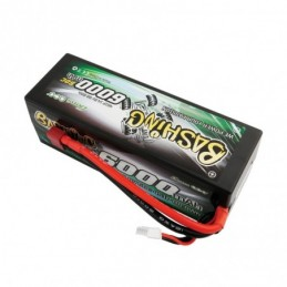 Lipo Ultimate racing 2500mah