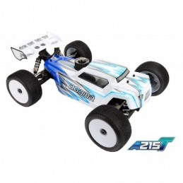 Agama A215T