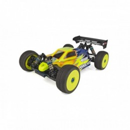 Team associated RC8 B3.2E