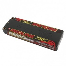 Lipo 2s Gens ace red line...