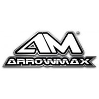 Outils arrowmax