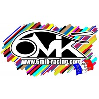 Outils 6mik